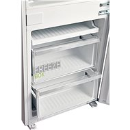 MIDEA HD-332RWEN.BI - Vestavná lednice