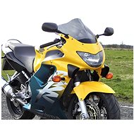 Zrcátka na motocykl Honda CBR 600F / CBR 900RR / 929RR / 954RR / VTR1000 - Zrcátko na motorku