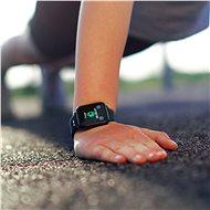 Niceboy X-fit Watch - Chytré hodinky