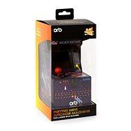 Orb - Mini Arcade Machine - Herní konzole