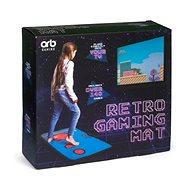 Orb - Retro Gaming Mat - Herní konzole