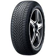 Nexen Winguard Snow G3 195/65 R15 91 T - Zimní pneu