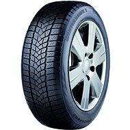 Firestone Winterhawk 3 215/55 R16 97 H zesílená Zimní - Zimní pneu