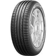 Dunlop SP Sport-Bluresponse 205/55 R16 91 V - Letní pneu