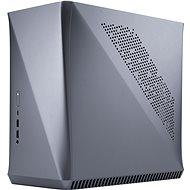 Alza PC Premium Profi - Herní PC