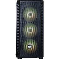Alza GameBox Core RTX2060 - Herní PC