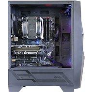 Alza GameBox Ryzen RTX2060 - Herní PC
