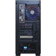 Alza GameBox Ryzen RTX3060 - Herní PC