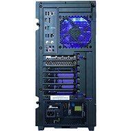Alza GameBox Core RTX3070 - Herní PC