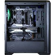 Alza GameBox Core RTX3070 Ti - Herní PC