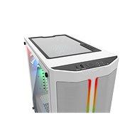 Alza BattleBox Core RTX3070 Quiet - Herní PC