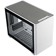 Alza BattleBox Ryzen RTX3070 Mini - Herní PC