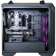 Alza BattleBox Core RTX3070 TUF - Herní PC