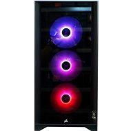 Alza BattleBox Core RTX3080 CEE - Herní PC