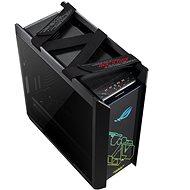 Alza BattleBox Ryzen RTX3090 Helios - Herní PC