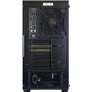 Alza BattleBox Core RTX3090 Quiet - Herní PC