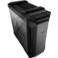 Alza BattleBox Core RTX3090 TUF - Herní PC