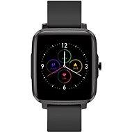SOA SMA-F2 černé - Chytré hodinky