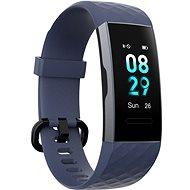 WowME ID151 modrý - Fitness náramek