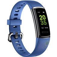 WowME ID152 modrý - Fitness náramek