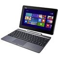 Notebooky s oddělitelnou klávesnicí