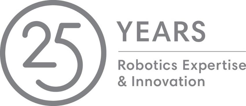 Robotický vysavač Roomba i7