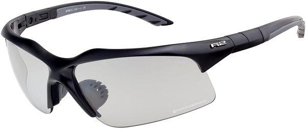 Fotochromatické čočky z nárazuvzdorného a téměř nerozbitného polykarbonátu  zajišťují vyšší bezpečnost vašich očí. Čočky se automaticky ztmavují    zesvětlují ... 8355ee8629d