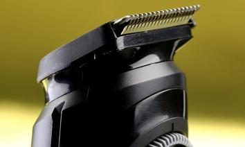 Jak vybrat zastřihovač na vlasy a vousy 298580907f5