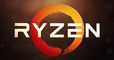 https://cdn.alza.cz/Foto/ImgGalery/Image/AMD-Ryzen-nahled.jpg