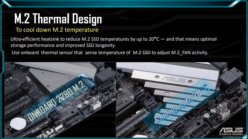 Best Threadripper Motherboard 2020 Asus prime x299 deluxe ii manual | The X399 motherboard guide