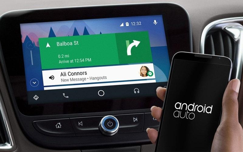 nejlepší aplikace pro připojení Android
