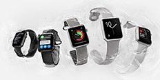https://cdn.alza.cz/Foto/ImgGalery/Image/Apple-Watch-nahled.jpg