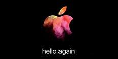 https://cdn.alza.cz/Foto/ImgGalery/Image/Apple-nahled.jpg