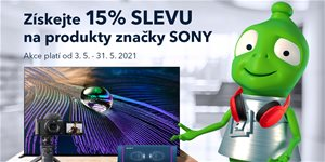https://cdn.alza.cz/Foto/ImgGalery/Image/Article/04_banner_173922_LDB_1160x580_sony_CZ.jpg