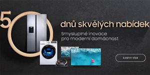 https://cdn.alza.cz/Foto/ImgGalery/Image/Article/50-dnu-skvelych-nabidek-akce-slevy-2019.jpg
