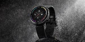 https://cdn.alza.cz/Foto/ImgGalery/Image/Article/AMAZFIT smart watch 2 (Nexo)_uvod.jpg