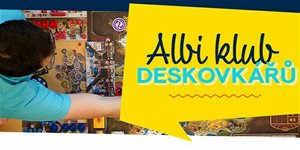 https://cdn.alza.cz/Foto/ImgGalery/Image/Article/Albi.jpg