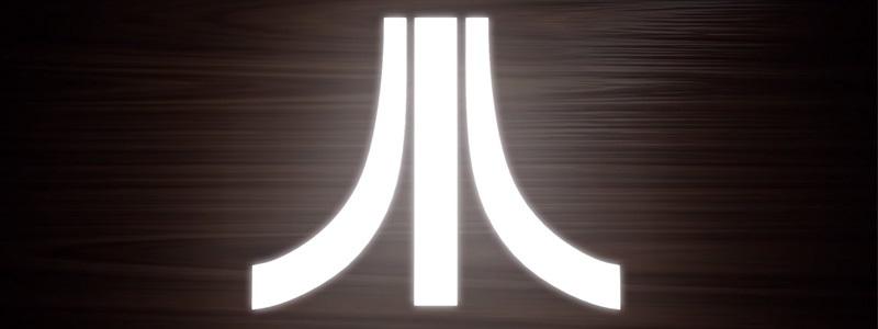 Stane se konzole Atari VCS novou legendou?