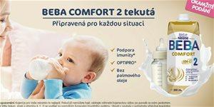 https://cdn.alza.cz/Foto/ImgGalery/Image/Article/Beba.jpg