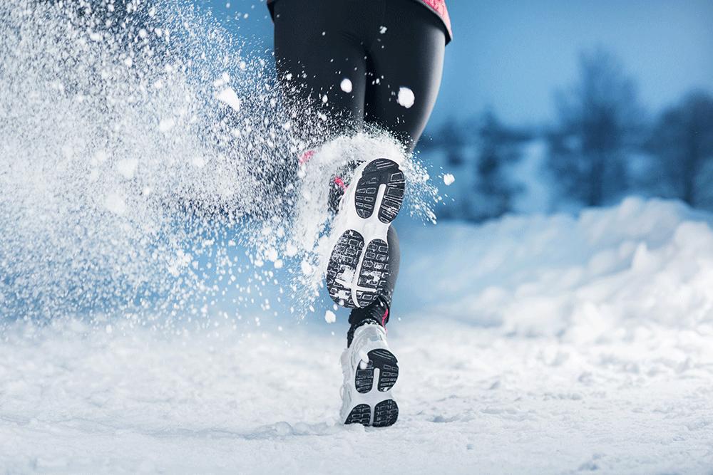 běžecké boty, trekové, krosové, silniční, odolné proti vodě, šetří vaše klouby, tlumí dopady, perfektně sedí