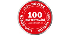 https://cdn.alza.cz/Foto/ImgGalery/Image/Article/Bosch_100_dni_vraceni_zbozi_nahled.jpg