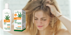 https://cdn.alza.cz/Foto/ImgGalery/Image/Article/Cannaderm-nahled.png