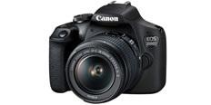 https://cdn.alza.cz/Foto/ImgGalery/Image/Article/Canon-EOS-2000D.jpg