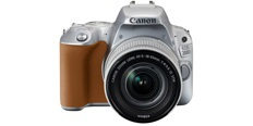 Canon EOS 200D (PREVIEW)