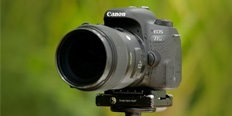 https://cdn.alza.cz/Foto/ImgGalery/Image/Article/Canon-EOS-77D.jpg