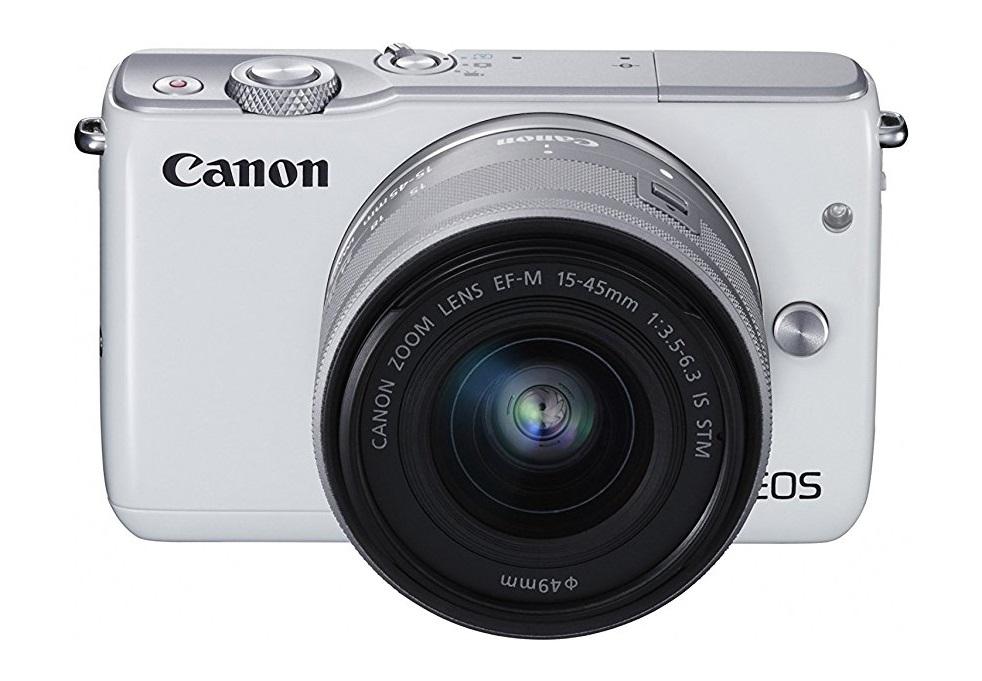 Canon EF 70-300mm f/4,0-5,6 IS II USM; recenze; objektiv