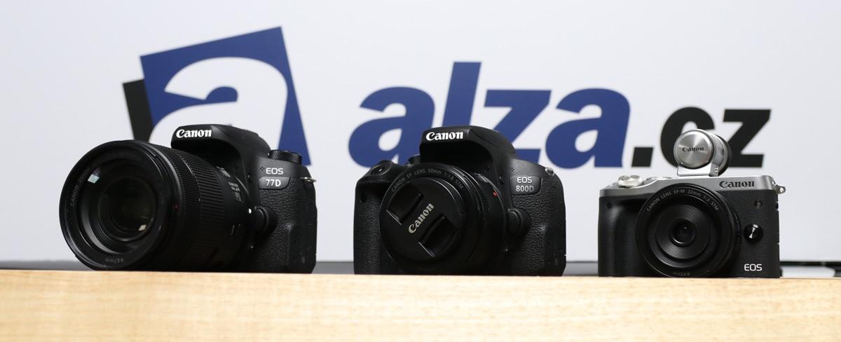 https://cdn.alza.cz/Foto/ImgGalery/Image/Article/Canon_EOS_800D_77D_M6_foto.jpg