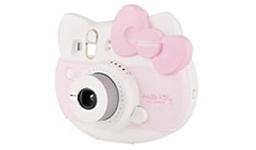 Dětské fotoaparáty foťáky