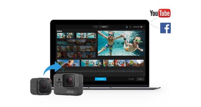 video restaurare video descărcare)