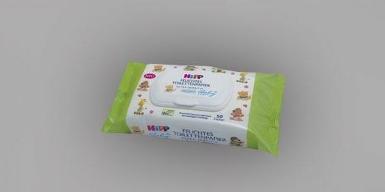 https://cdn.alza.cz/Foto/ImgGalery/Image/Article/HiPP-Babysanft-vlhceny-toaletni-papir-ultra-sensitive-nahled.jpg